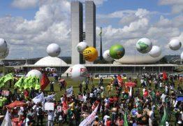 Estadão fala em pacto nacional para combater histeria pós-eleição