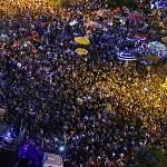 manifestação - O impacto que as manifestações podem ter o governo de Jair Bolsonaro