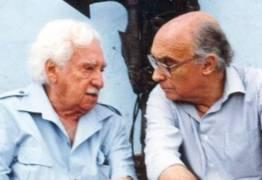 INÉDITAS: editora publica cartas entre Jorge Amado e José Saramago
