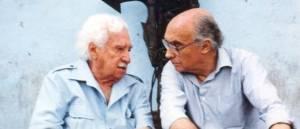 naom 59465abe153e1 300x129 - INÉDITAS: editora publica cartas entre Jorge Amado e José Saramago