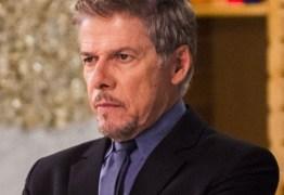 Globo muda código de conduta após polêmico caso de assédio com José Mayer