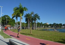 Comissão de vereadores faz 'revogaço' de leis ultrapassadas de João Pessoa