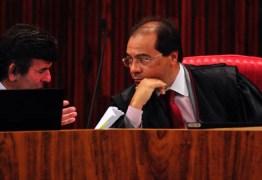 Ministério público vai recorrer ao Supremo sobre decisão do TSE
