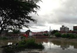 SÃO JOÃO COMPROMETIDO: Caruaru entra em calamidade pela chuva, mesmo enfrentando seca recorde
