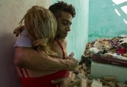 """""""Não somos bandidos, mas doentes"""", diz sobrevivente de demolição na cracolândia"""