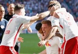 'Time mais odiado da Alemanha' recebe aval para jogar Champions