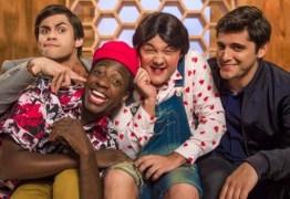 'Os Trapalhões' voltam à TV em versão comportada e com novos personagens