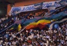 Paysandu é absolvido pelo STJD após denúncias de homofobia