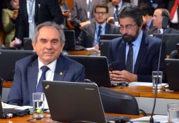 Aprovado Projeto do Senador Raimundo Lira que garante o programa Farmácia Popular