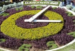 Arcoverde e Garanhuns são os próximos destinos do Turismo Social do Sesc Destaque