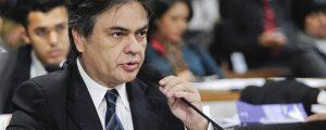 """Cássio3 1200x480 300x120 - Cássio avalia """"distritão"""" como último suspiro do atual modelo político brasileiro"""