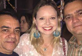 Eduardo Cunha cogita lançar candidatura da filha Danielle Dytz à Câmara federal