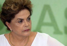 TCU isenta Dilma em compra de refinaria em Pasadena