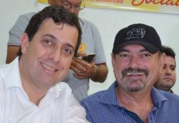 Gervásio participa de encontro do PSB e diz que Paraíba quer continuidade do projeto de Ricardo