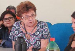 """Ativista teme """"massacre"""" contra mulheres na Paraíba"""