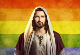 POLÊMICA – Pastor afirma que Jesus era travesti -VEJA VÍDEO