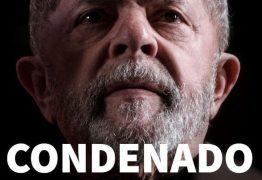 CONDENAÇÃO DE LULA:  Perguntas e respostas….A prisão de Lula foi decretada? Ele ainda pode concorrer a cargo político?