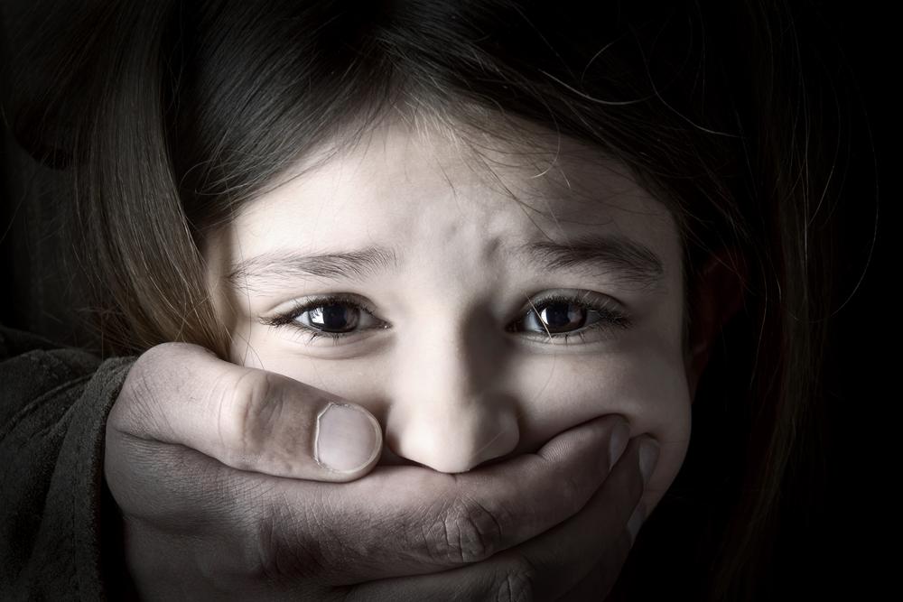PEDOFILIA - PF faz operação contra pornografia infantil em 7 estados e prende 18