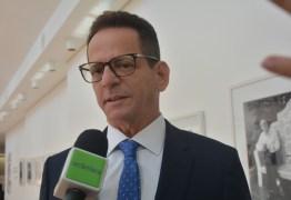 TCE-PB dará visibilidade à tramitação das emendas parlamentares