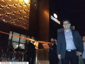 PRESIDENTE 1 300x225 - Primeira empresa de data center do Nordeste é inaugurada na Paraíba
