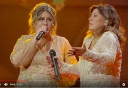 """Lutando contra machismo, cantora paraibana avalia avanço do """"feminejo"""""""