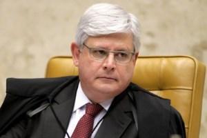 Rodrigo janot 300x200 - Rodrigo Janot estará na inauguração da nova sede do MPF em João Pessoa