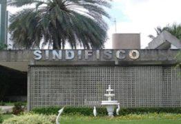 Sindifisco-PB encaminha lista dos Codificados ao TCU, CGU, MPF e Denasus