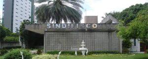 Sindifisco 1200x480 300x120 - Sindifisco-PB encaminha lista dos Codificados ao TCU, CGU, MPF e Denasus