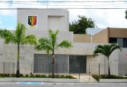 TCE libera licitação da Zona Azul em João Pessoa