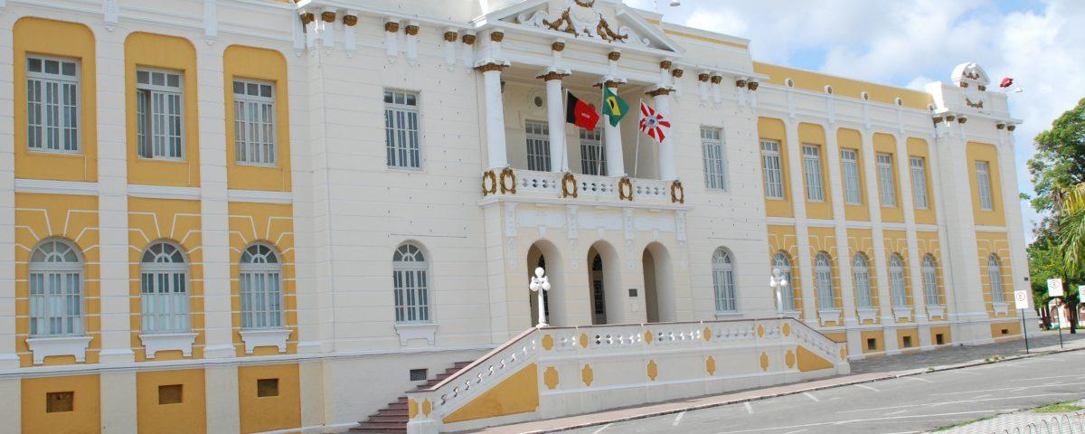 TJPB 2 1200x480 - Tribunal de Justiça inicia processo para escolher novo desembargador