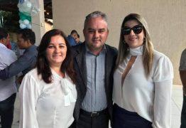 Prefeitura de Alhandra realiza 3ª Conferência Municipal de Assistência Social