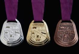 Mundial de Atletismo Paralímpíco começa onde movimento ganhou força