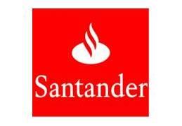 CRIME NA REDE: Mensagem falsa do Banco Santander é enviada via sms e email