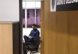 CASO BERG LIMA: Polêmica pode ter novas reviravoltas com audiência de testemunhas