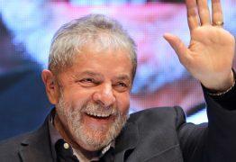STJ pode garantir candidatura de Lula em 2018