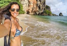 Brasileira é barrada na Indonésia, e banida por cinco anos, após confusão sobre visto