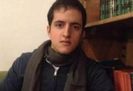 CASO MENINO DO ACRE: Bruno Borges reaparece depois de 5 meses; Mãe se emociona com notícia