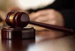 Novo Código Penal pode rever delação e prisão preventiva