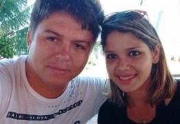 Casal morre em acidente de moto na BR-101 na Grande João Pessoa