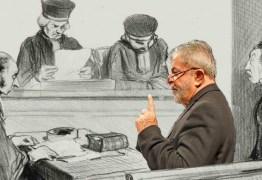 Juristas participam de tribunal simulado para julgar Lava Jato