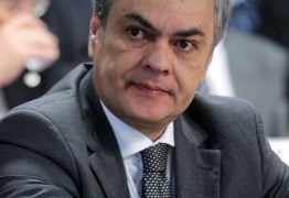 SUPREMO: Ministro exclui o senador Cássio do processo da Lava Jato – SAIBA MAIS
