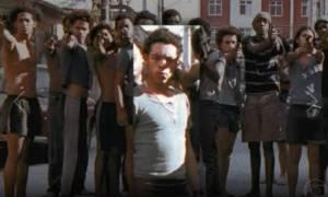 cidade de deus 300x180 - Intérprete de Zé Pequeno lamenta destino de ator de 'Cidade de Deus': 'Fez sua escolha