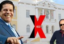DECISÃO DEFINITIVA: Tribunal de Justiça decide por fechamento de duas lojas da CAOA na Paraíba