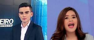 duduxmaisa 300x129 - Caso Dudu e Maísa:  Produtora do SBT é demitida após tomar as dores da  atriz
