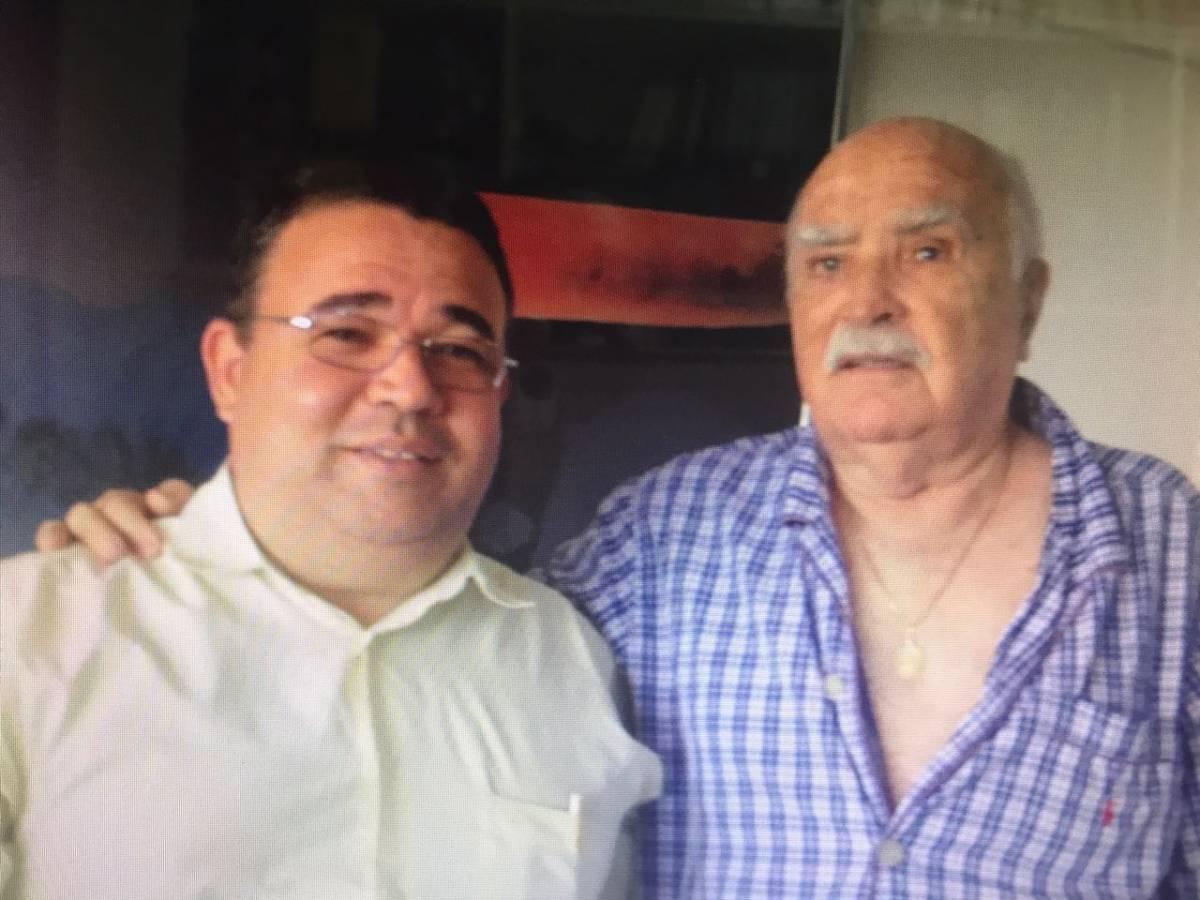 ec7fb2a9 46b1 4c02 a703 b43b0a2a7818 - Wilson Braga, 86 anos, a legenda viva da política paraibana! - Por Rui Galdino