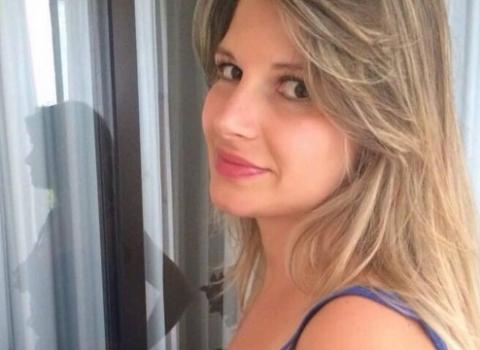 empresária - Empresária é achada morta no armário do apartamento onde morava
