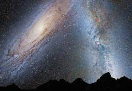 Vida inteligente fora da Terra? Planetólogos explicam onde buscar