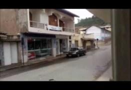 FAROESTE: Policial Militar é assassinado por grupo que assaltava banco ( IMAGENS FORTE )  – VEJA VÍDEOS DO CRIME