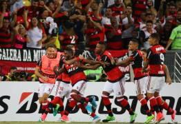 Vaza na internet novo uniforme do Flamengo