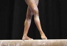 Após escândalo de abuso sexual, ginástica americana contrata diretor de segurança